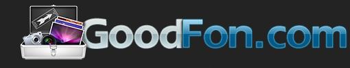 GoodFon.com - Free Wallpapers, download